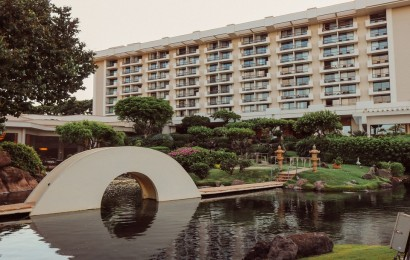 Hyatt hotel visitors hit by malware
