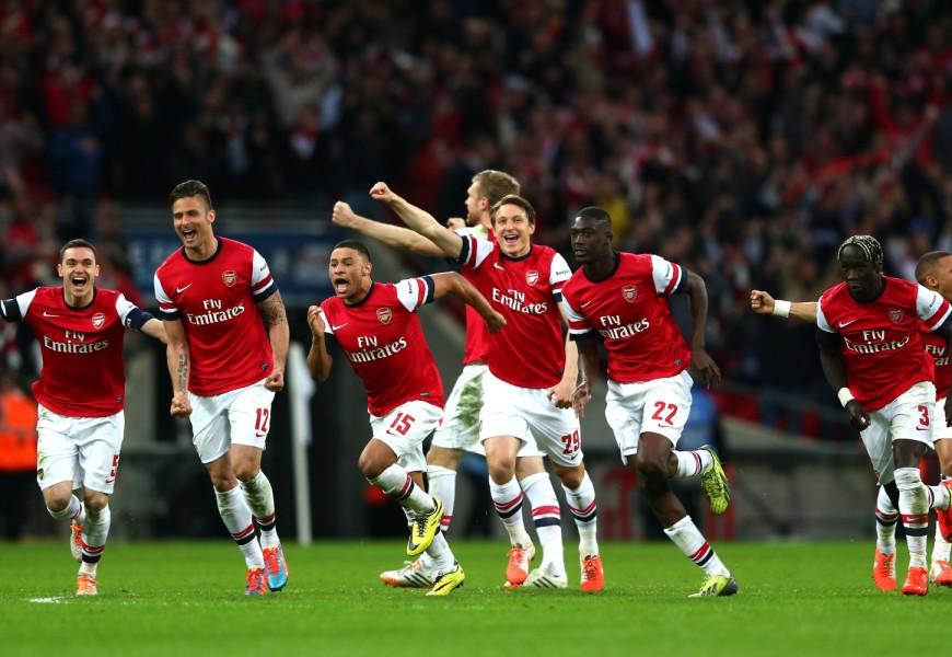 Arsenal miss golden chance with stumbling loss at Southampton