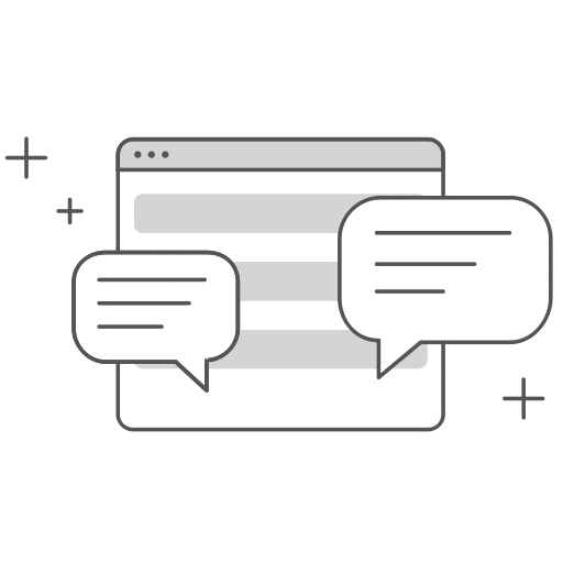 1470399614 Social Media - Elementor Page Builder