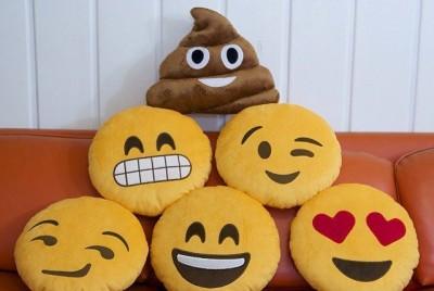 Plugin for WordPress Adds Emoji Reactions